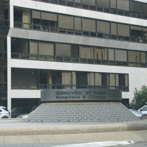 u-of-ia-hospital