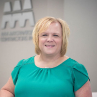 Tammy Musser - AAA Mechanical   Two Rivers Bank & Trust